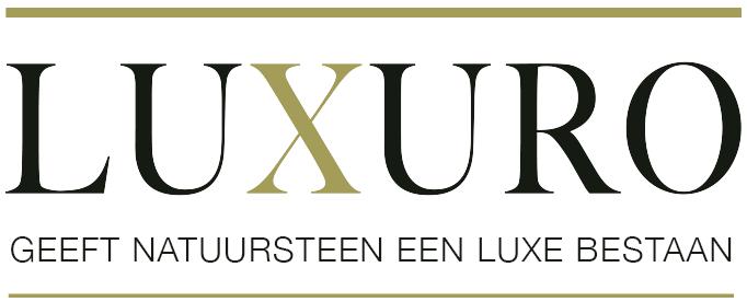 Luxuro
